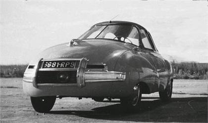 1948-Panhard-Dynavia-Prototype-04.jpg
