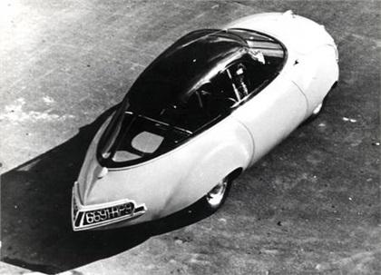 1948-Panhard-Dynavia-Prototype-05.jpg