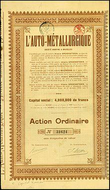 L'Auto-Metallurgique_1920.jpg