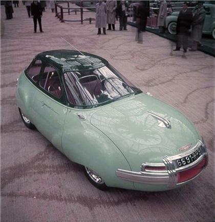 Panhard-Dynavia-Salon-de-l%u2019Automobile-1948-03.jpg