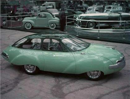 Panhard-Dynavia-Salon-de-l%u2019Automobile-1948-01.jpg