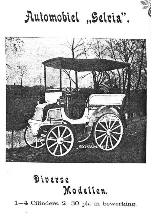 Gelria-1901.jpg