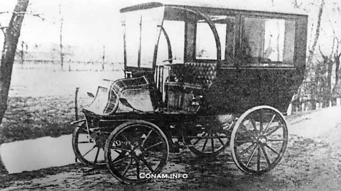 Gelria-omnibus-1901.jpg