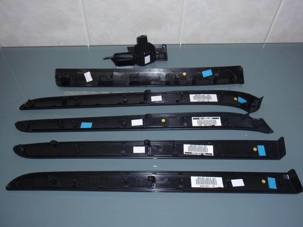 7F0A3E9E-663D-40C9-BACB-E3F0E3496E6D.jpeg
