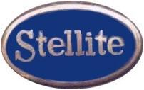 STELLITE-00.jpg