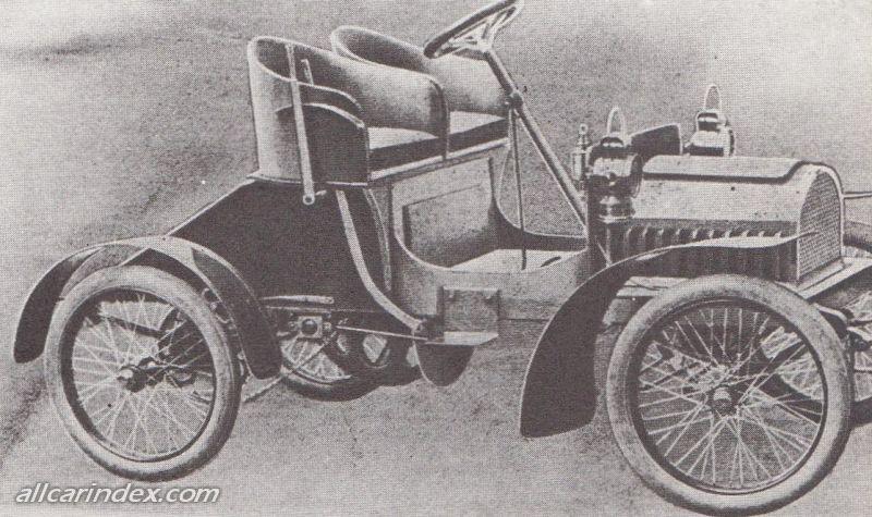 1905 Wenkelmobil 8hp.jpg
