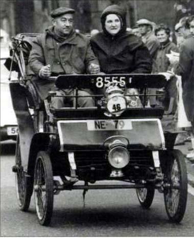 1900 Jeanperrin 3hp.jpg