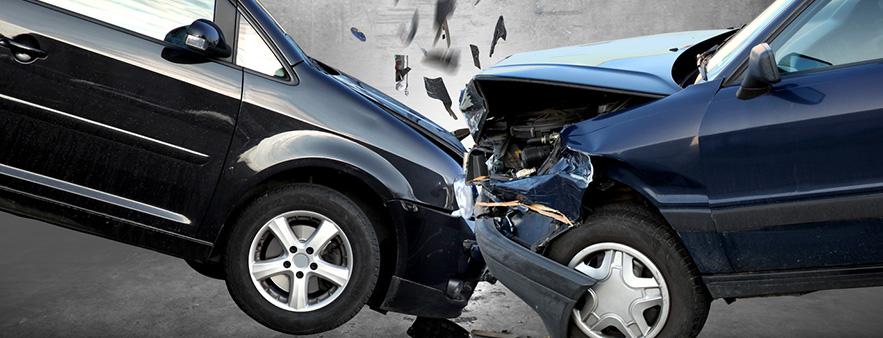 accidentes-de-trafico.jpg