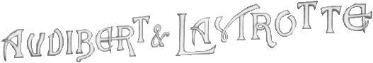 AUDIBERT & LAVIROTTE-01.JPG.jpg