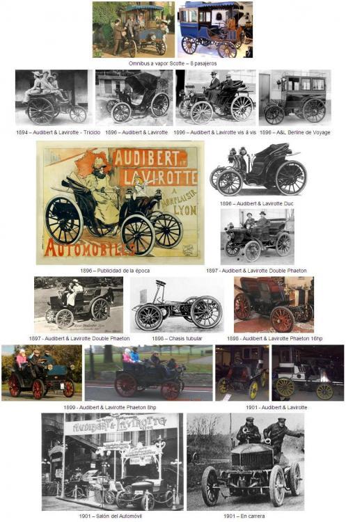 AUDIBERT & LAVIROTTE-01.JPG(2).jpg