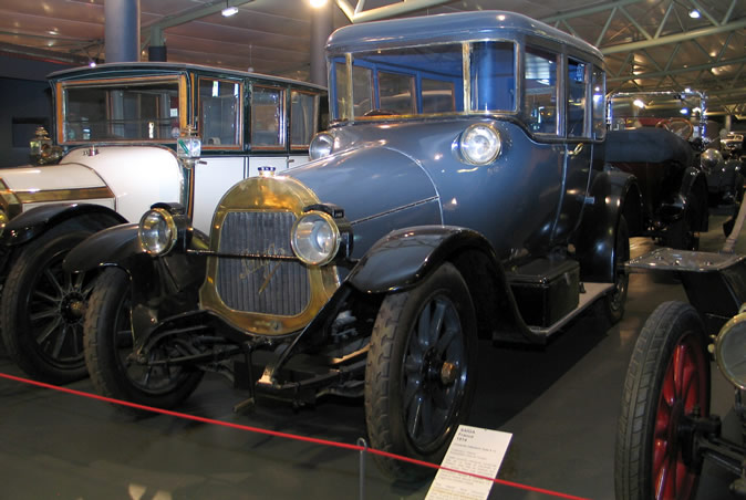 Saiga Type A13 Conduite Interieure _1913.jpg