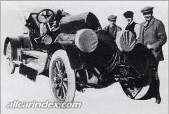 1905 GEA.jpg