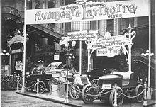 Salon_1901.jpg