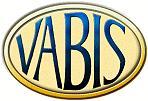 VABIS-01.JPG.jpg