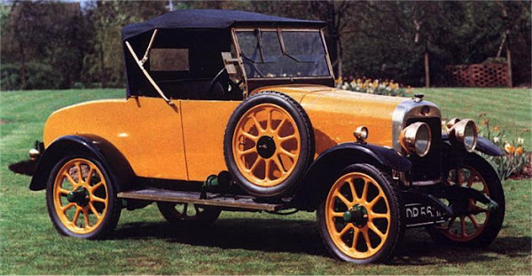 1924_Cluley_10--20hp.jpg