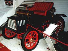 220px-Brouhot_1897.JPG.jpg