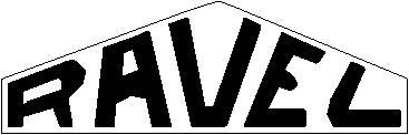 RAVEL-01.JPG(2).jpg