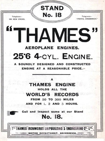 Thames-4Cylinder-1910-1.jpeg