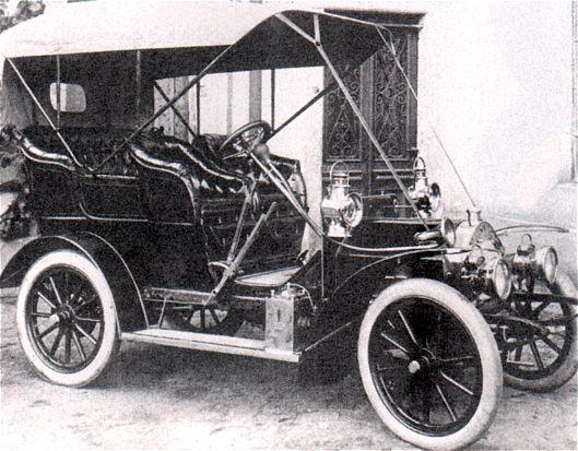 1906_Linser_12hp.jpg