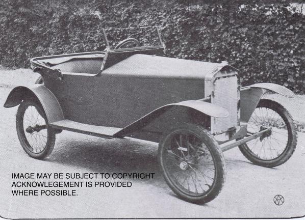 1921-bleriot-cyclecar1.jpeg