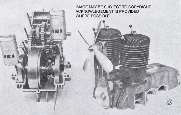 1921-bleriot-engine1.jpeg
