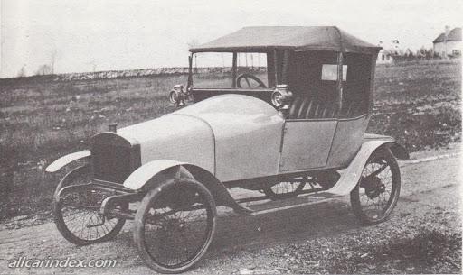 Warne 8HP _1914.jpg