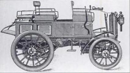 1899 Koch 6hp.jpg