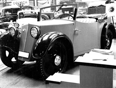1934 Bungartz Butz_01.jpg