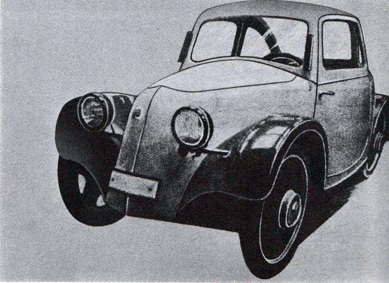1934 Bungartz Butz_02.jpg
