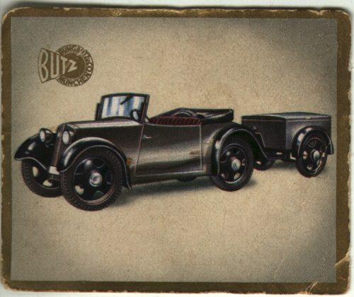 1934 Bungartz Butz_03.jpg