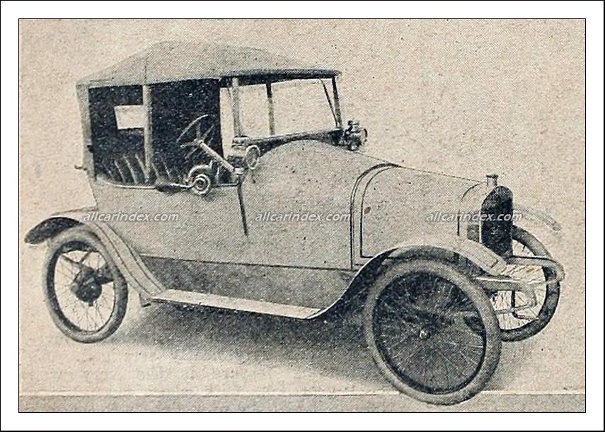 Warne_1913.jpg