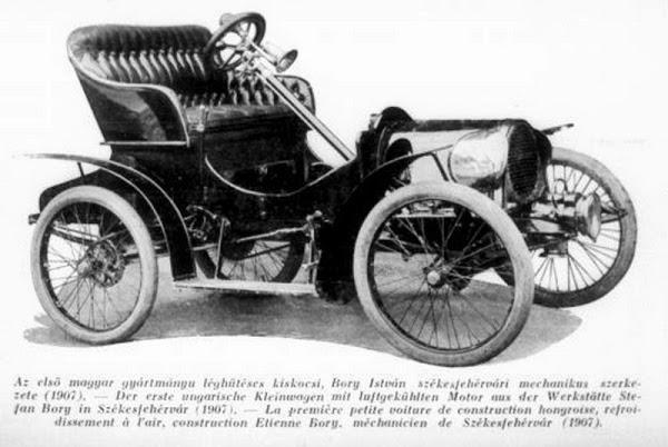 c9ff7b58-4148-4cb6-a68d-5bf783554b67-Csonkas-car-for-the-Hungarian-Post.jpg