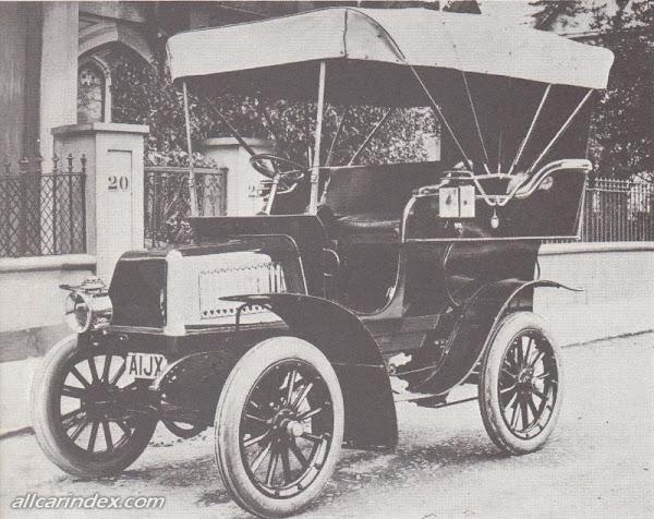 1905 Oppermann.jpg