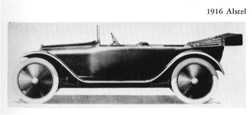 Alstel-1916.jpg