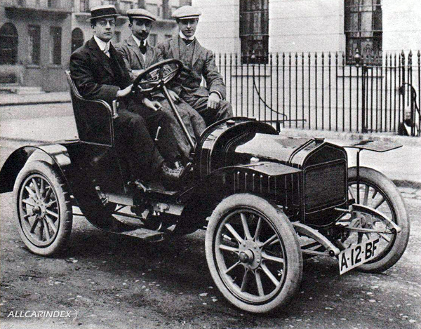 1906_Friswell_6.5hp.jpg