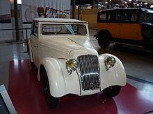 220px-AFA_1943_car.JPG.jpg