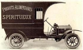 COMP. GENE. D'ELECTRICITE - VOITURE DE LIVRAISON 8-9HP - 1907.JPG.jpg