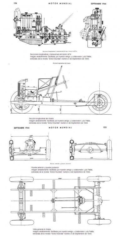 AFA-02 (planos).JPG.jpg