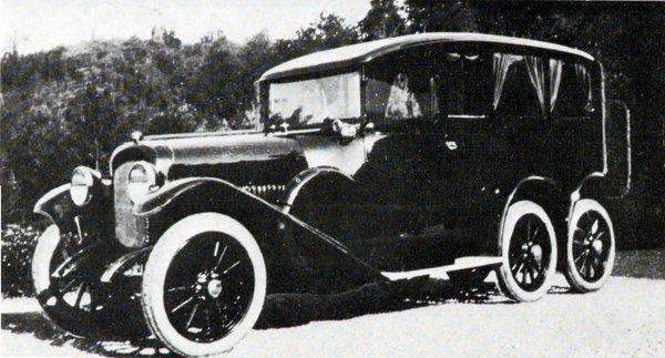 1917 mustad.jpg