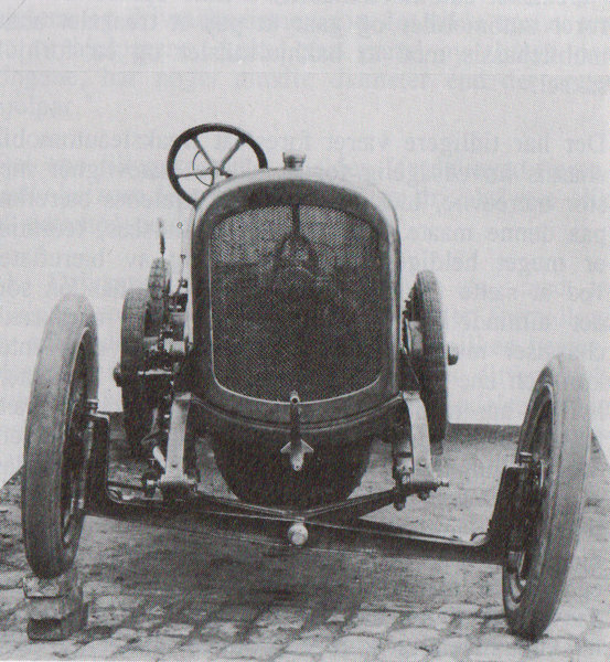 clarin chassis 3.jpg