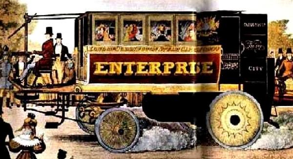 Hancock Enterprise 1833.jpg