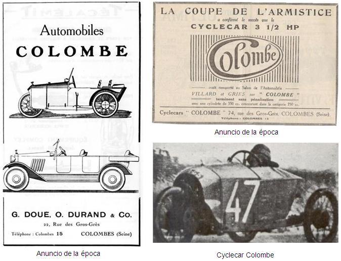 COLOMBE-01.JPG.jpg