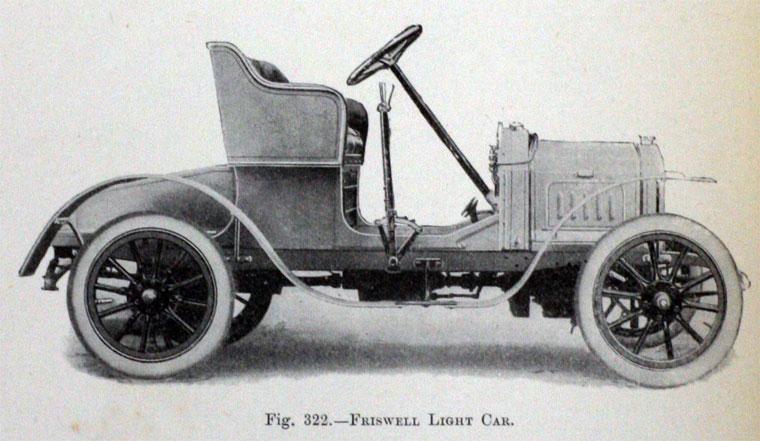 Im1906Au-Fris322.jpg