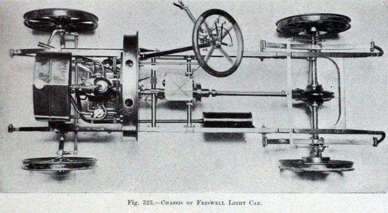 Im1906Au-Fris323.jpg