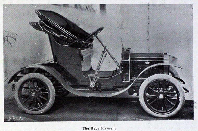 Im1906v3Auto-Friswell1.jpg