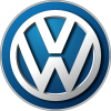 Club Volkswagen