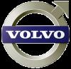 Club Volvo
