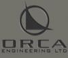 Club ORCA
