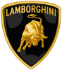 Club Lamborghini