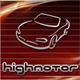 Highmotor